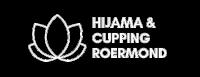 Hijama & Cupping Roermond Logo